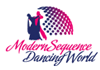 Modern Sequence Dancing World