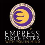 Empress Orchestra